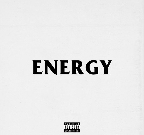 Photo of AKA Ft Gemini Major – Energy