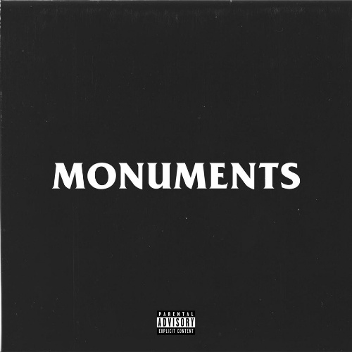 Photo of AKA – Monuments ft. Yanga Chief & Grandmaster D