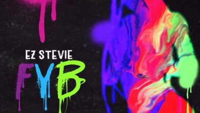 Photo of EZ Stevie – FYB (Free Your Body) ft. Davido x Tory Lanez