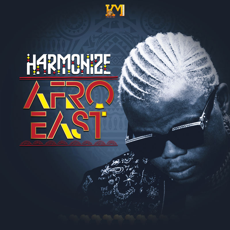 Photo of Harmonize – Fall In Love (Prod. By Mix Killa)