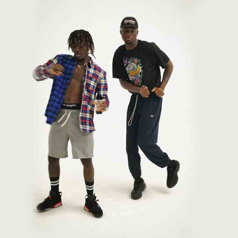 Photo of Kofi Mole Ft. Joey B – Atwei (MoleMondays Ep8)