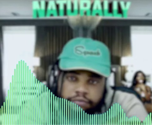Photo of Squash – Naturally (Prod By Toppa Don Records)
