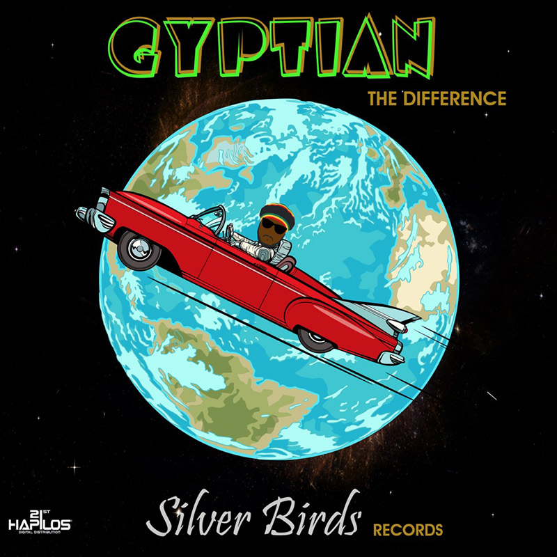 Photo of Gyptian – That Ting (Prod. by Silver Birds Records)
