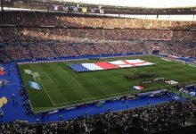 Photo of France To Allow Up To 5,000 Spectators In Sports Stadiums