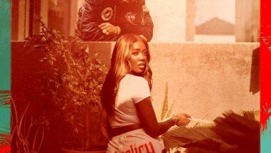 Photo of Kranium – Gal Policy (Remix) ft. Tiwa Savage (Prod. by Tru Ambassador Ent)
