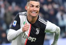 Photo of Another Great Gesture by Cristiano Ronaldo in the Fight Against COVID-19