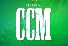 Photo of Harmonize – CCM (Prod. By Young Keez)