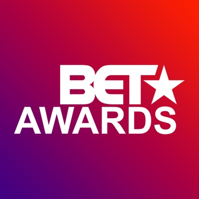 Here Are the 2020 BET Award Winners
