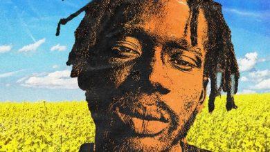 Mr Eazi x emPawa Africa One Day You'll Understand EP