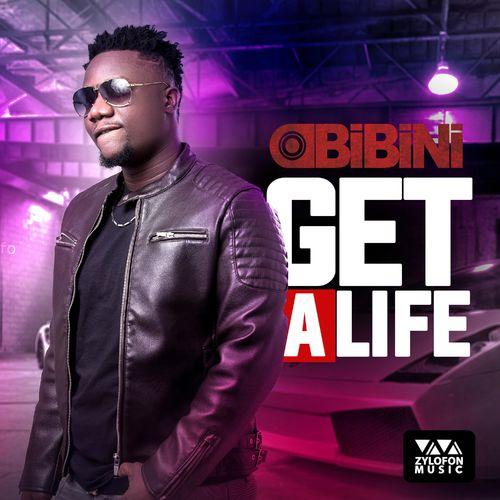Obibini - Get A Life
