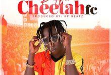 Photo of Patapaa – Cheetah FC (Prod. By KP Beatz)