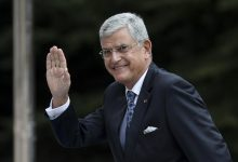Photo of Meet Volkan Bozkir, the new President of UN General Assembly