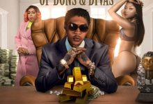 Photo of Vybz Kartel – Depend On You ft. Sikka Rymes