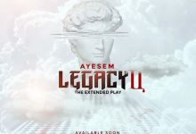 Ayesem Legacy II