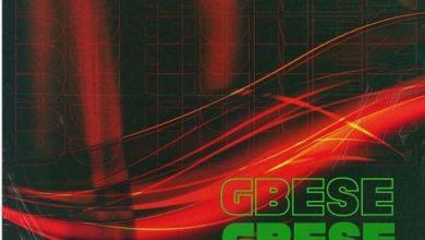 Photo of DJ Tunez x Wizkid – Gbese 2.0 Ft. Spax (Prod. By Spax)