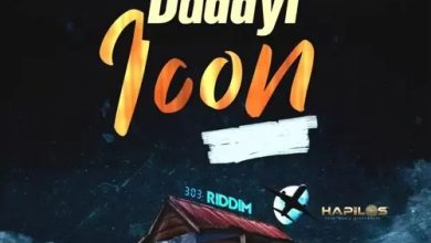 Daddy1 - Icon