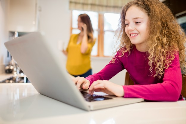Empowering Girls in Computer Science
