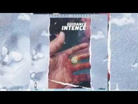 Intence - Guidance