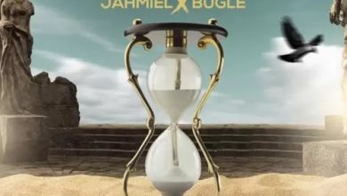 Photo of Jahmiel x Bugle – Signs of the Times (Prod. By Patriotz Muzik)