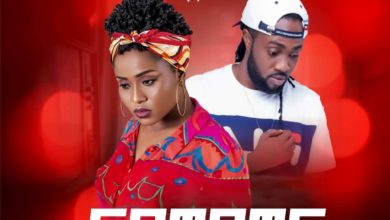 Photo of Naf Kassi Ft Paa Kwasi – Famame (Prod. By Jake On Da Beatz)