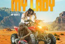 Patapaa Ft AY Poyoo - My Lady