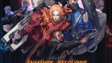 Snakehips x Jess Glynne Ft. Davido x A Boogie Wit Da Hoodie - Lie For You