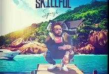 Photo of Squash – Skillful (Prod. By Attomatic Records)
