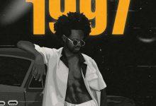 Yaa Pono x DrRayBeat 1997 Sikabiom