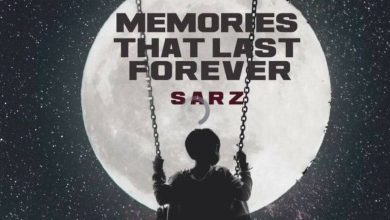 Photo of Sarz – Forever ft. Tiwa Savage
