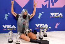 MTV VMAs 2020 Winners