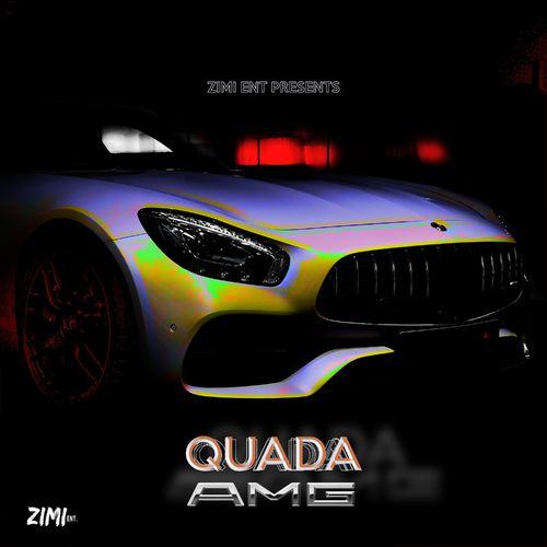 Quada - AMG