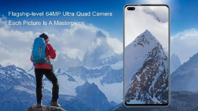 Tecno Camon 16 series with a flagship-level 64MP Quad Camera Launching soon
