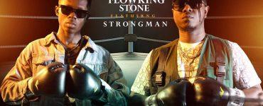 Flowking Stone Ft Strongman Barima Ne Hwan