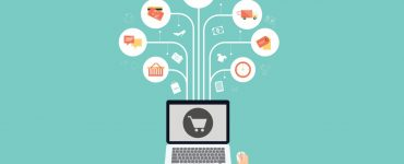 How Emerging Technologies Are Changing Todays Market