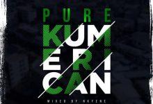 Joint 77 - Pure Kumerican