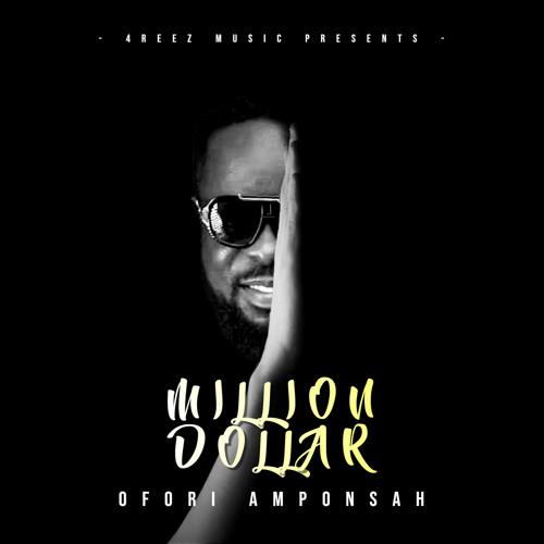 Ofori Amponsah Million Dollar album
