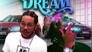 Quada Ft Mad Daag6 - Dream