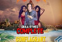 Sikka Rymes - Complete