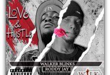 Photo of Roddy Jay x Walker Blinks – Tell Dem Say (Prod By Ever Youngzy x BigJay)