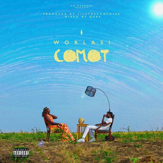 Worlasi - Commot