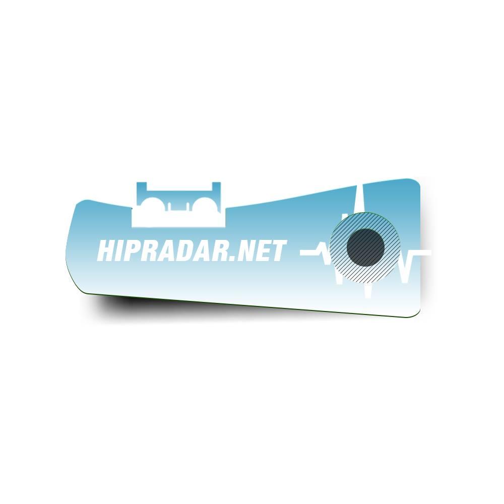 HipRadar.net