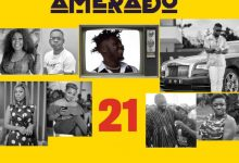 Photo of Amerado – Yeete Nsem (Episode 21)