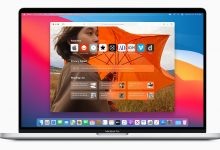 Photo of Apple Releases Tenth Beta of macOS Big Sur to Developers