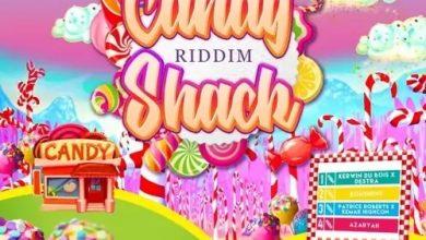 Candy Shack Riddim