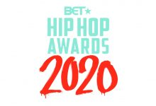 Here Are the 2020 BET Hip Hop Award Winners