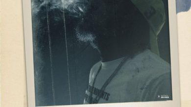 Photo of Jafrass – Memories (Prod By Notnice Records)