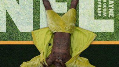 Photo of Lil Wayne Ft Gudda Gudda x HoodyBaby – NFL