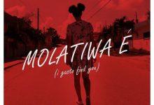 May D Molatiwa E I Gasto find You