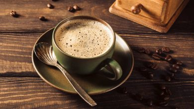 Morning Coffee May Not Be A Great Option For The Diabetics