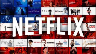 Netflix increases fees for US subscribers
